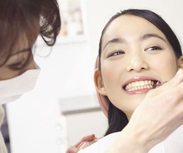 choosing-general-dentist