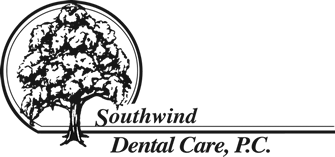 Southwind Dental Care Logo